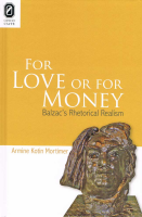 For Love of for Money