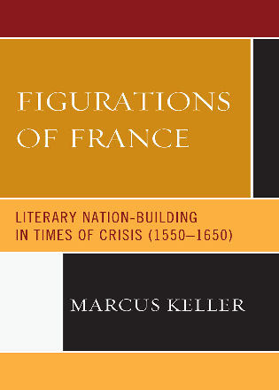 Figurations of France