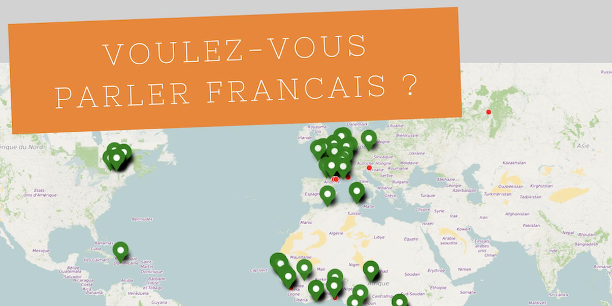 French Summer Online Courses